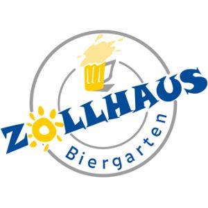 Zollhaus Wuerzburg
